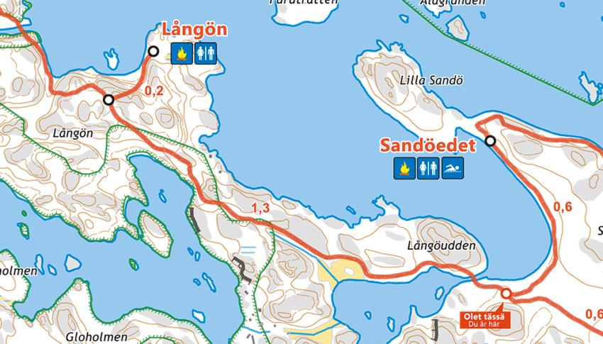 Tammisaaren Kopparö